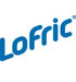 lofric
