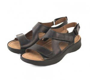 cf15268_thea_2Klaveness sandal01_039_aw15_medium__1