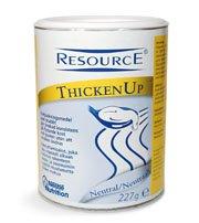 resource-thicken-up
