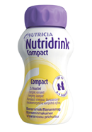 ND_Compact